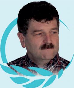 Németh József