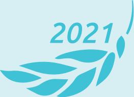 Professzionláis növényvédelem 2021.